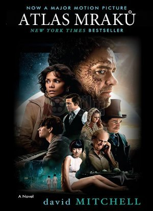 Stiahni si HD Filmy Atlas mraku / Cloud Atlas (2012)(CZ/EN)[1080pHD] = CSFD 78%
