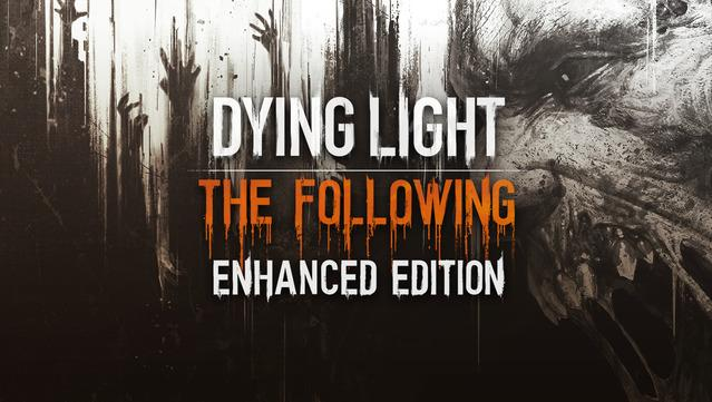 Dying.Light.The.Following.Enhanced.Edition.v1.33.1.42304-GOG