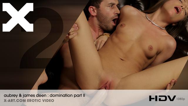 Порно видео art com 6748 фотография