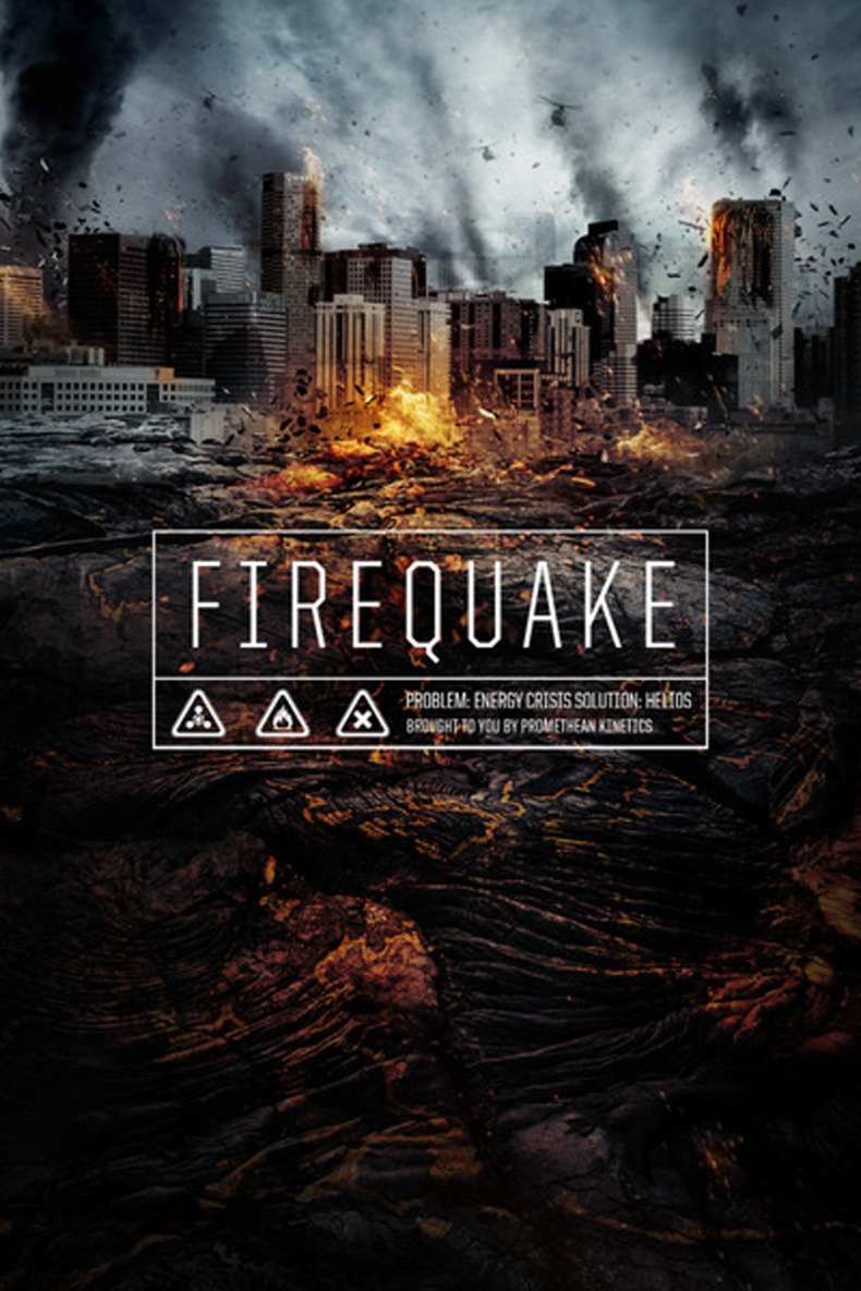 «Вулканический Конец Света 2014 Фильм Смотреть Онлайн» — 2003