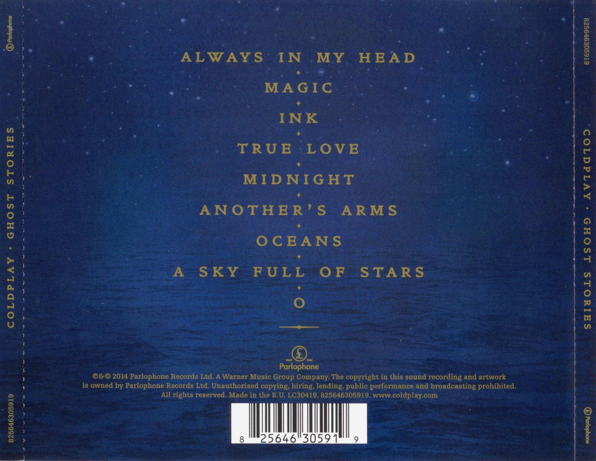 download mp3 di Coldplay 320kbps :: doslayscopcons gq